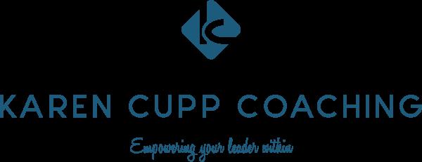 2016-06-10_KarenCupp_Logo_F-01_600px