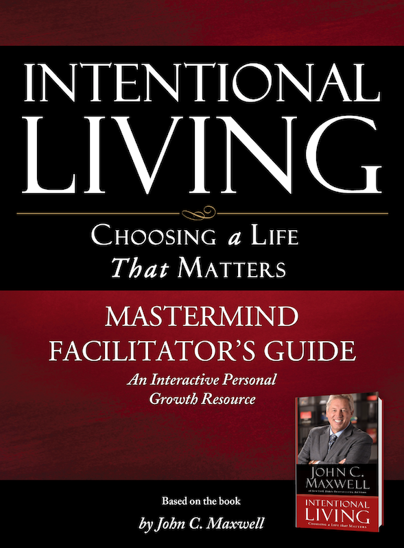 Karen Cupp | Intentional Living