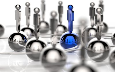 Master Buy-in To Achieve Investor Success
